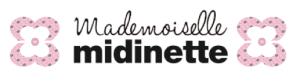 mademoiselle-midinette_cours_de_couture_reims